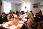 Уральский экологический союз