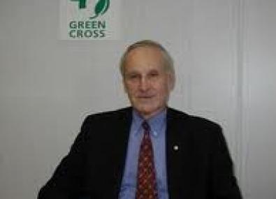 МЭОО «зелёный крест»
