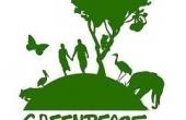 Международная общественная организация охраны природы (Гринпис)
